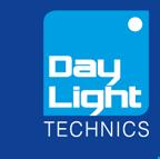 Daylight Technics Logo